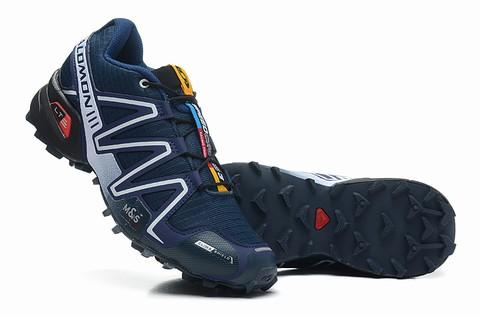 chaussure salomon salomon trail occasion chaussures pas cher fg6I7yvbY